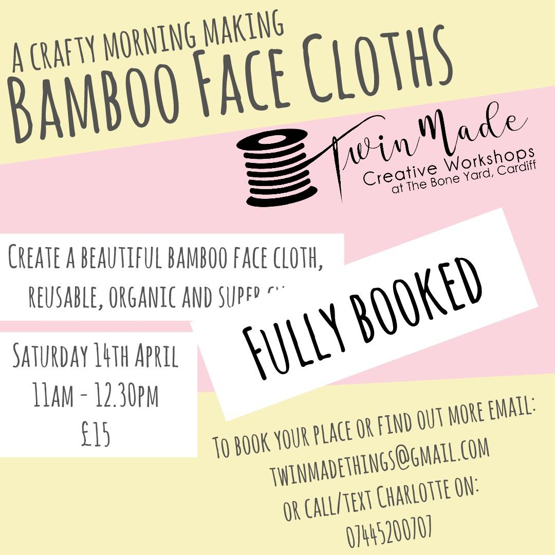 Bamboo Face Cloth.jpg