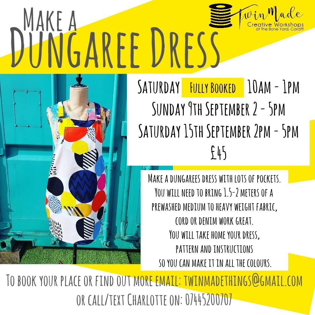 5 Dungaree Dress.jpg