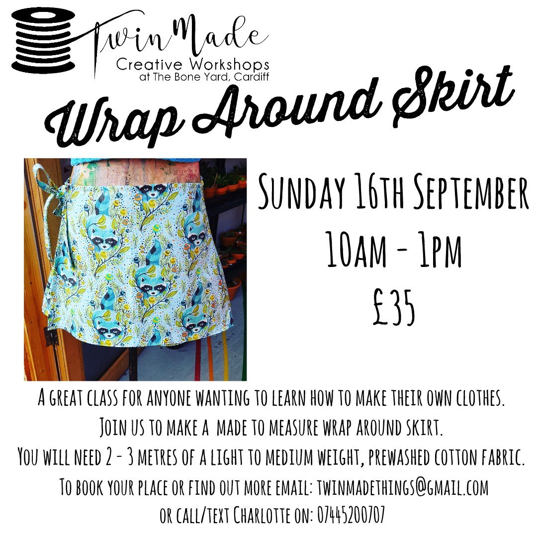 10 Wrap Around Skirt.jpg
