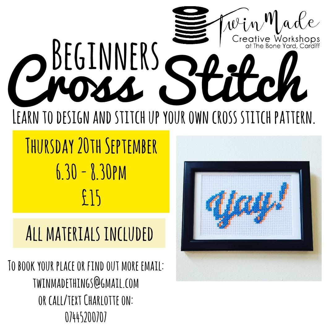 12 Cross Stitch.jpg