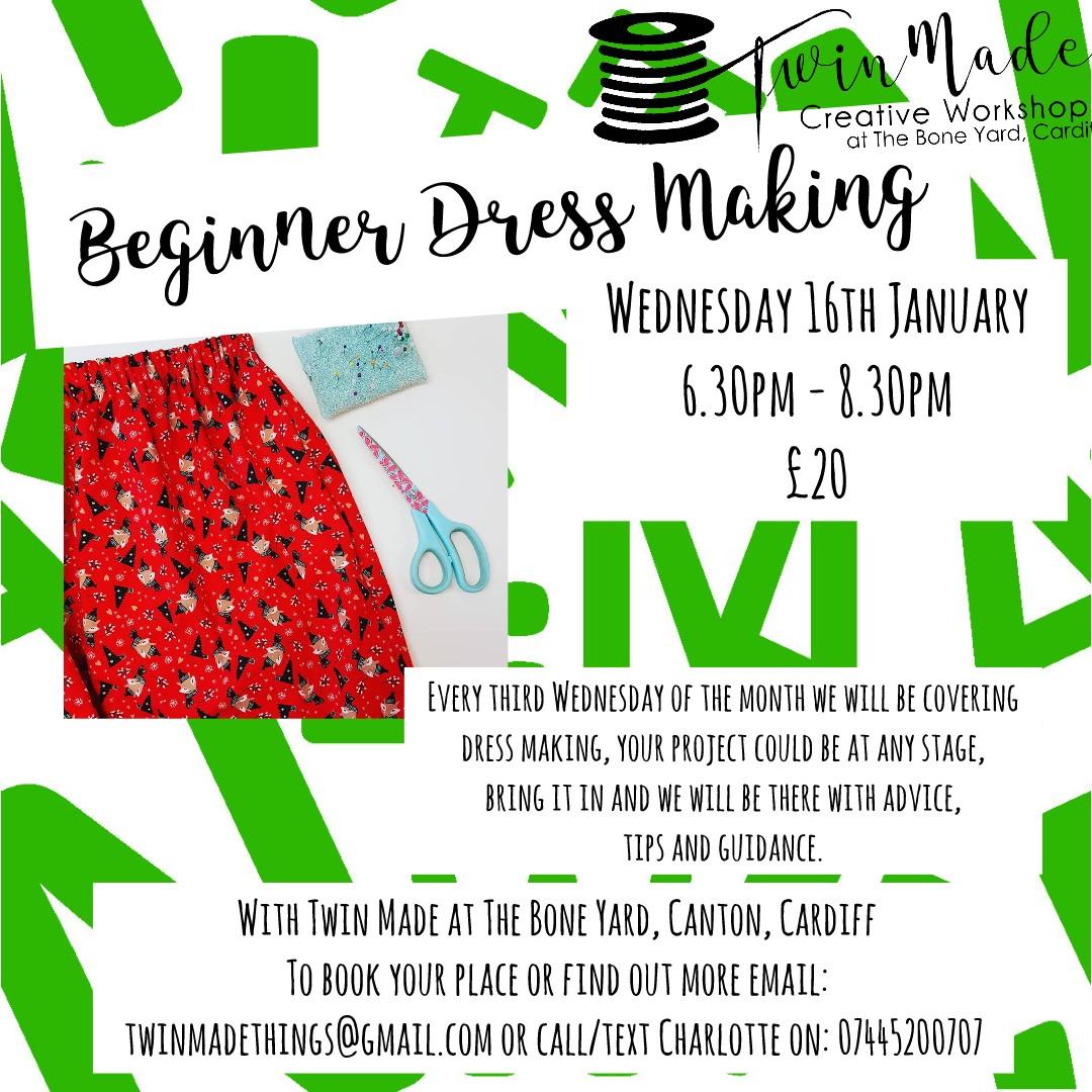 8. Beginner Dress Making.jpg