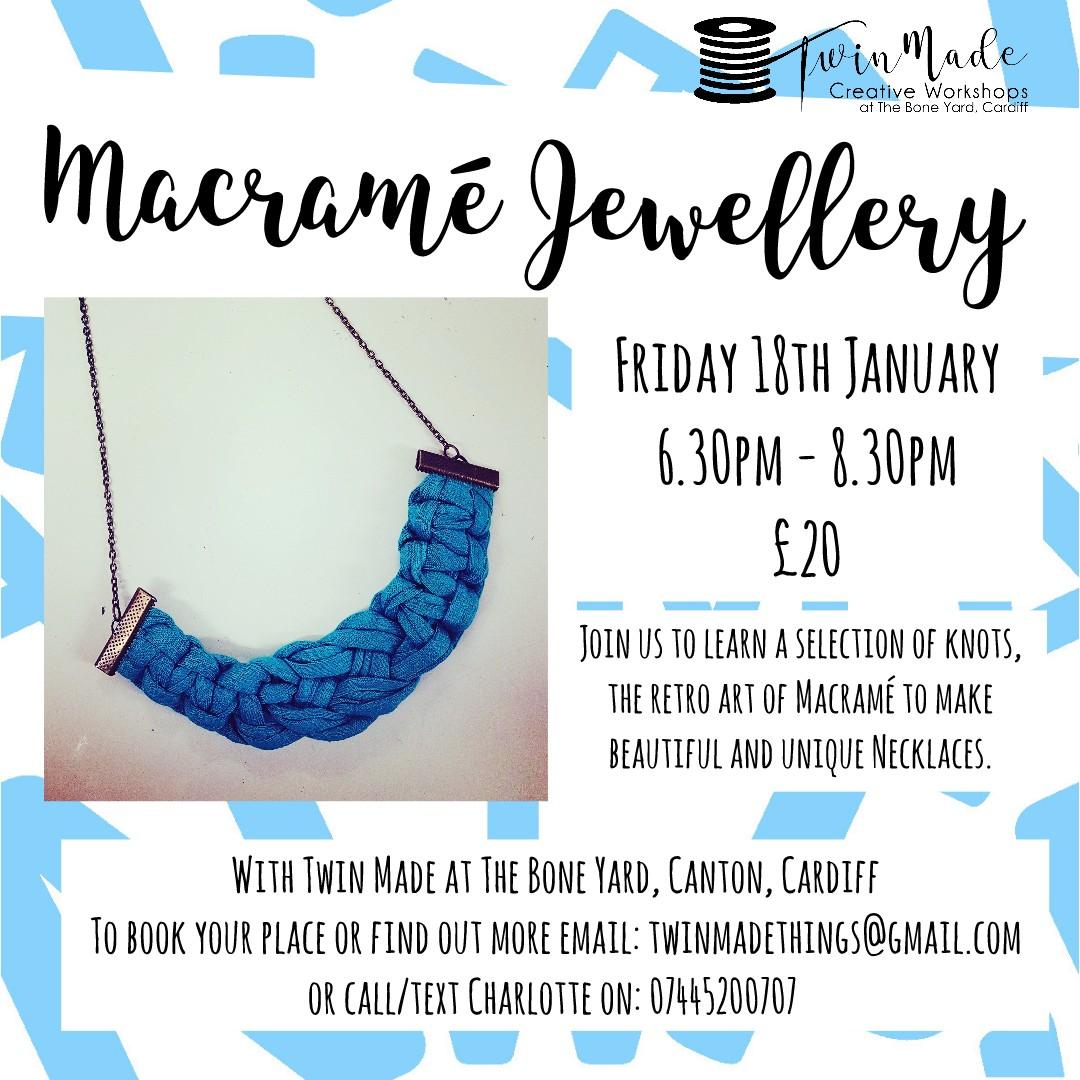 9. Macrame Jewellery.jpg