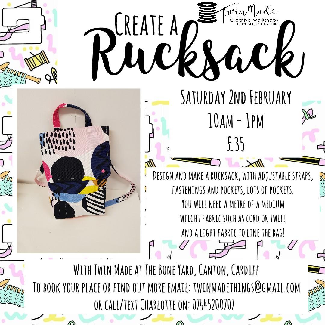 2. Rucksack Making.jpg