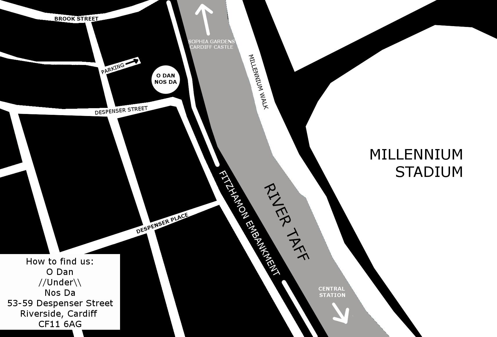 ODan Map.jpg