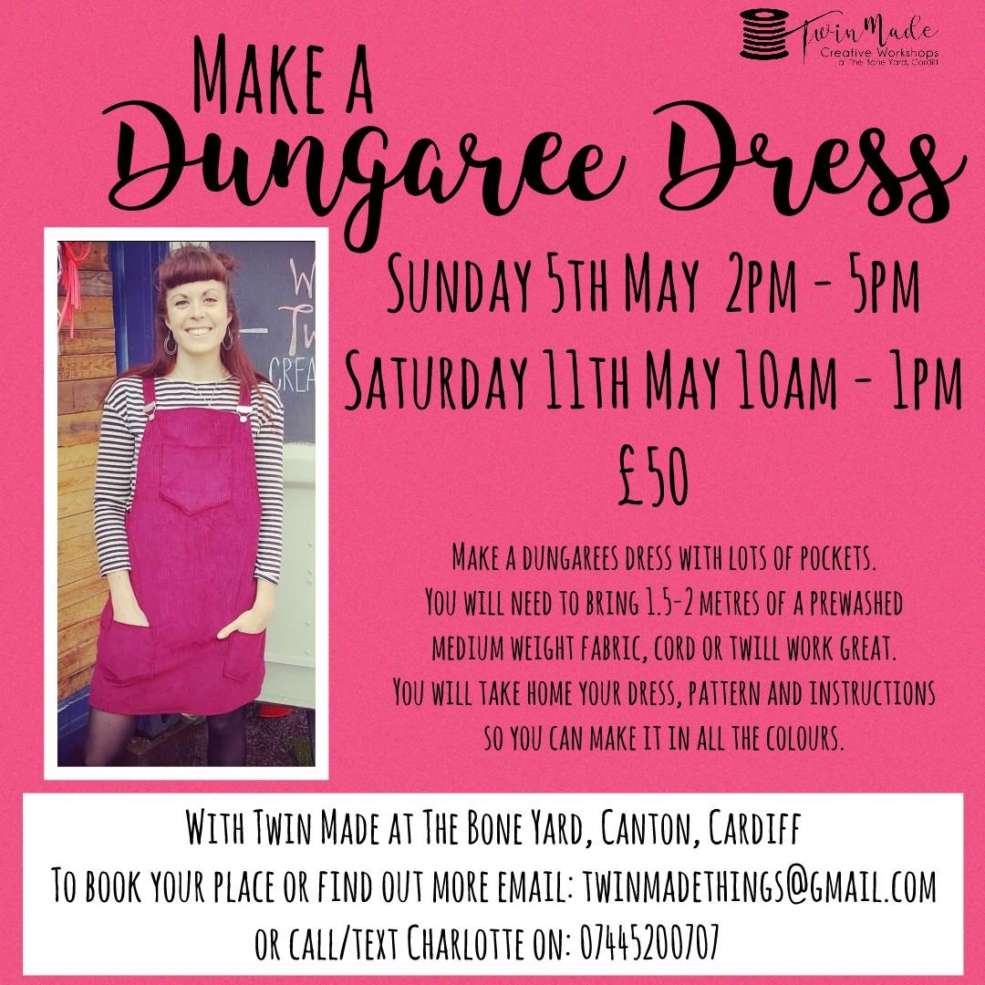 5. Dungaree Dress.jpg