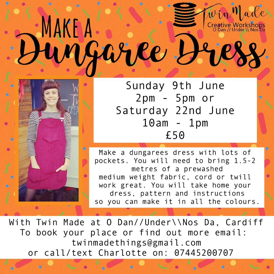 7. Dungaree Dress.jpg