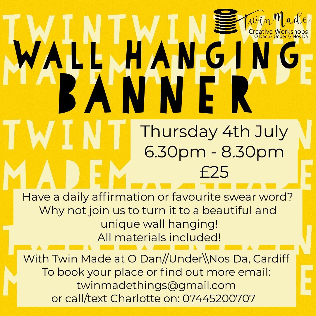 3. Wall Hanging.jpg