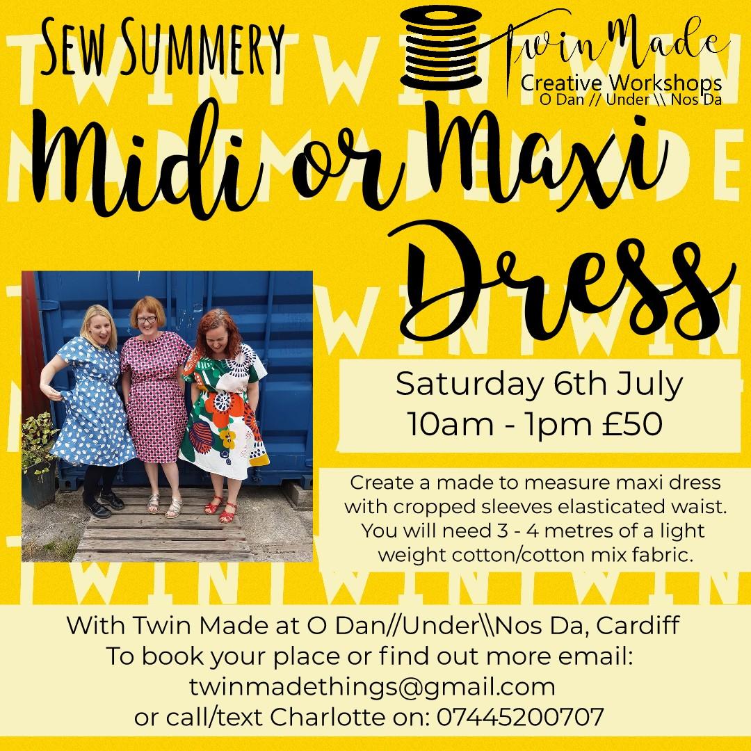 6. Maxi Dress.jpg