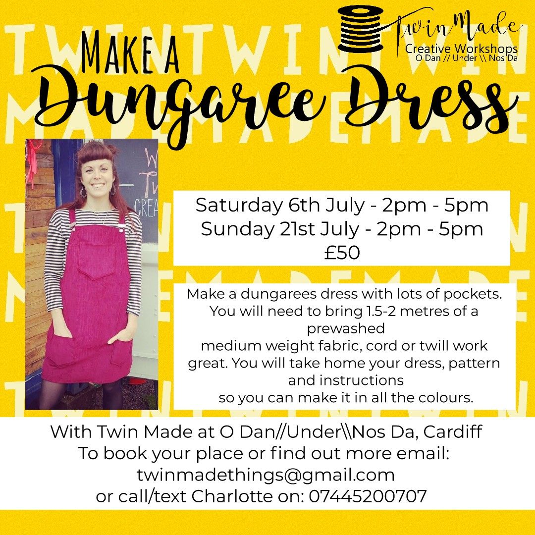 7. Dungaree Dress.jpg