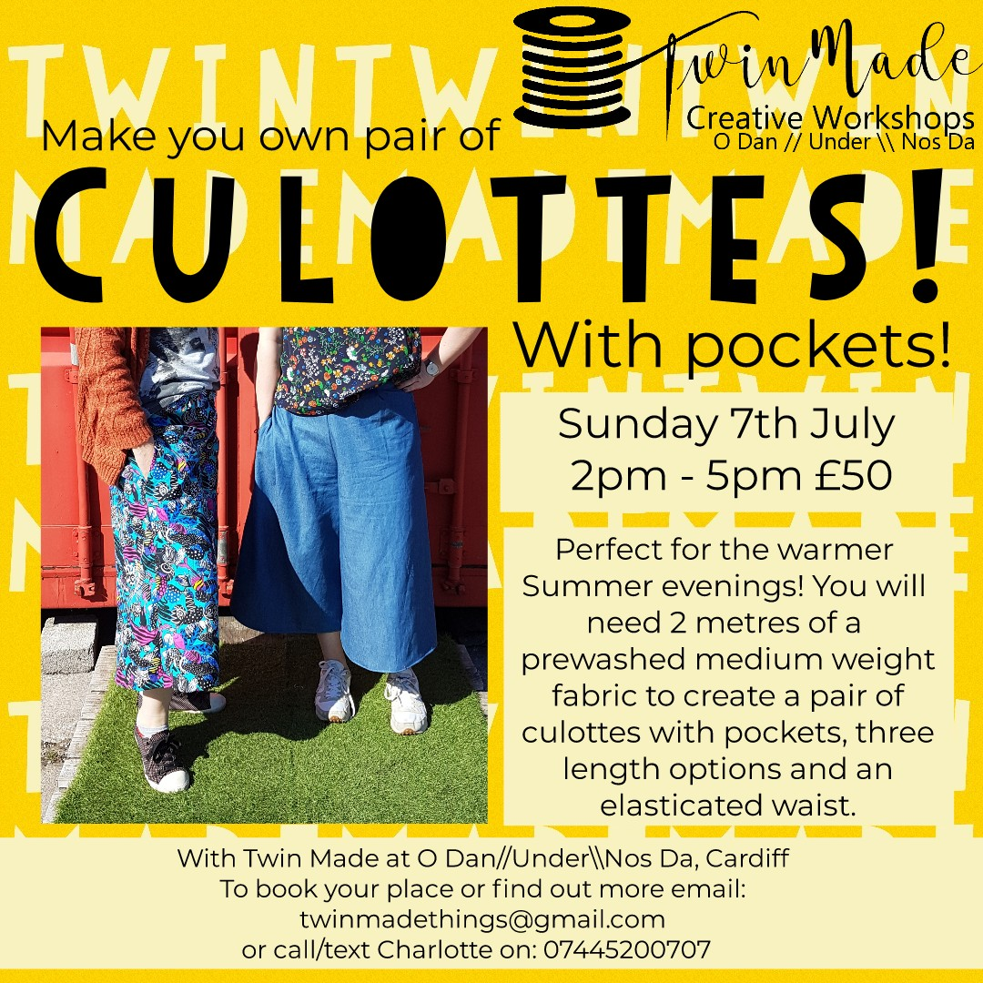 9. Culottes.jpg