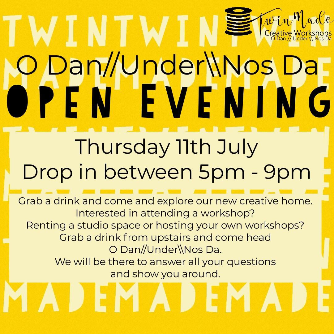 11. Open Evening.jpg
