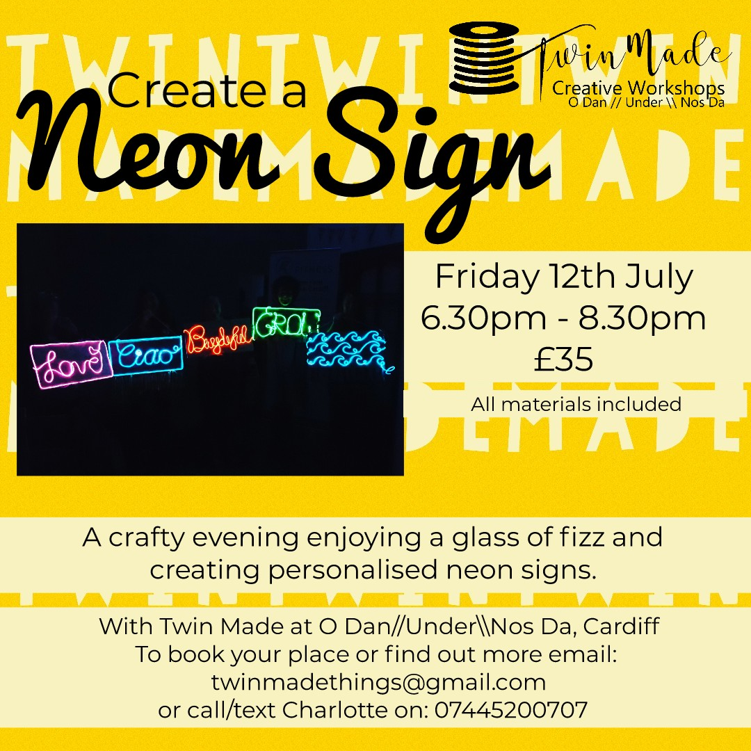 12. Neon Sign.jpg