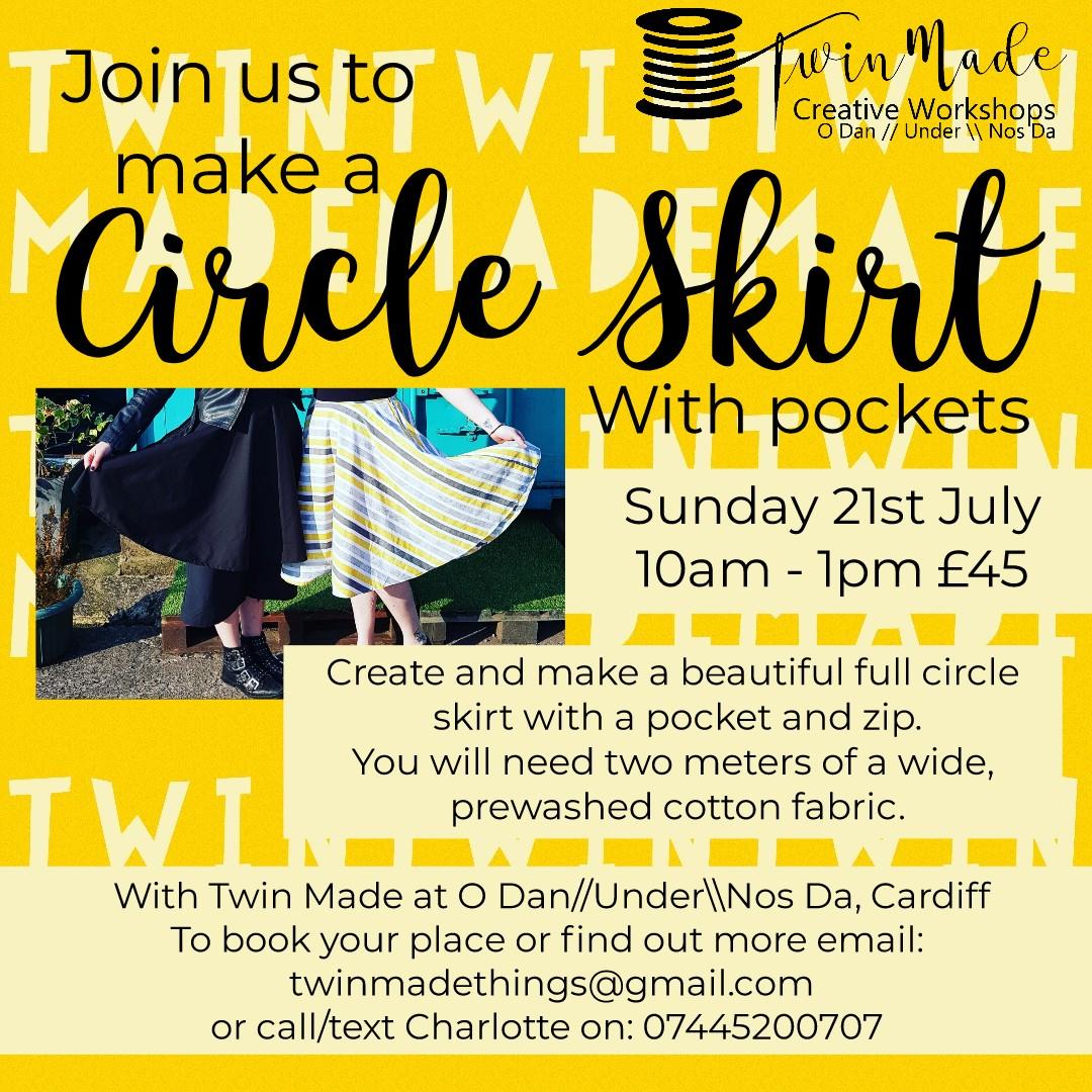 18. Circle Skirt.jpg