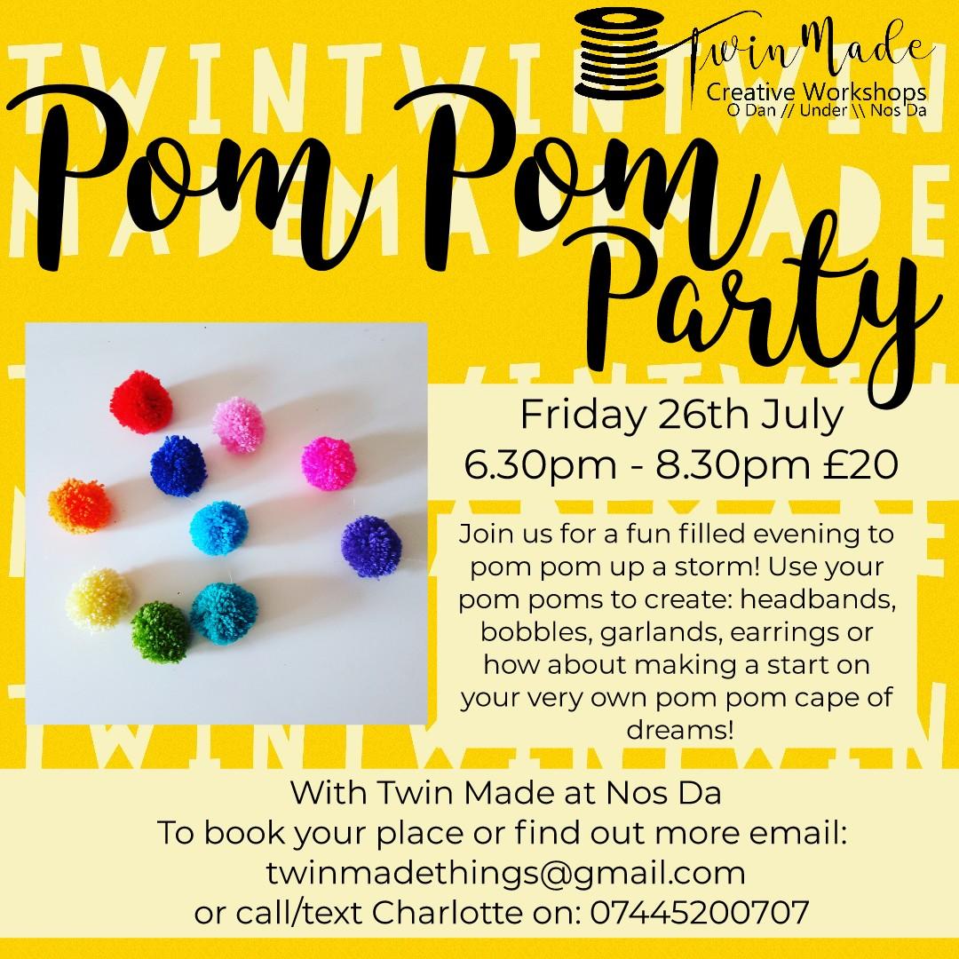 21. Pom Pom Party.jpg