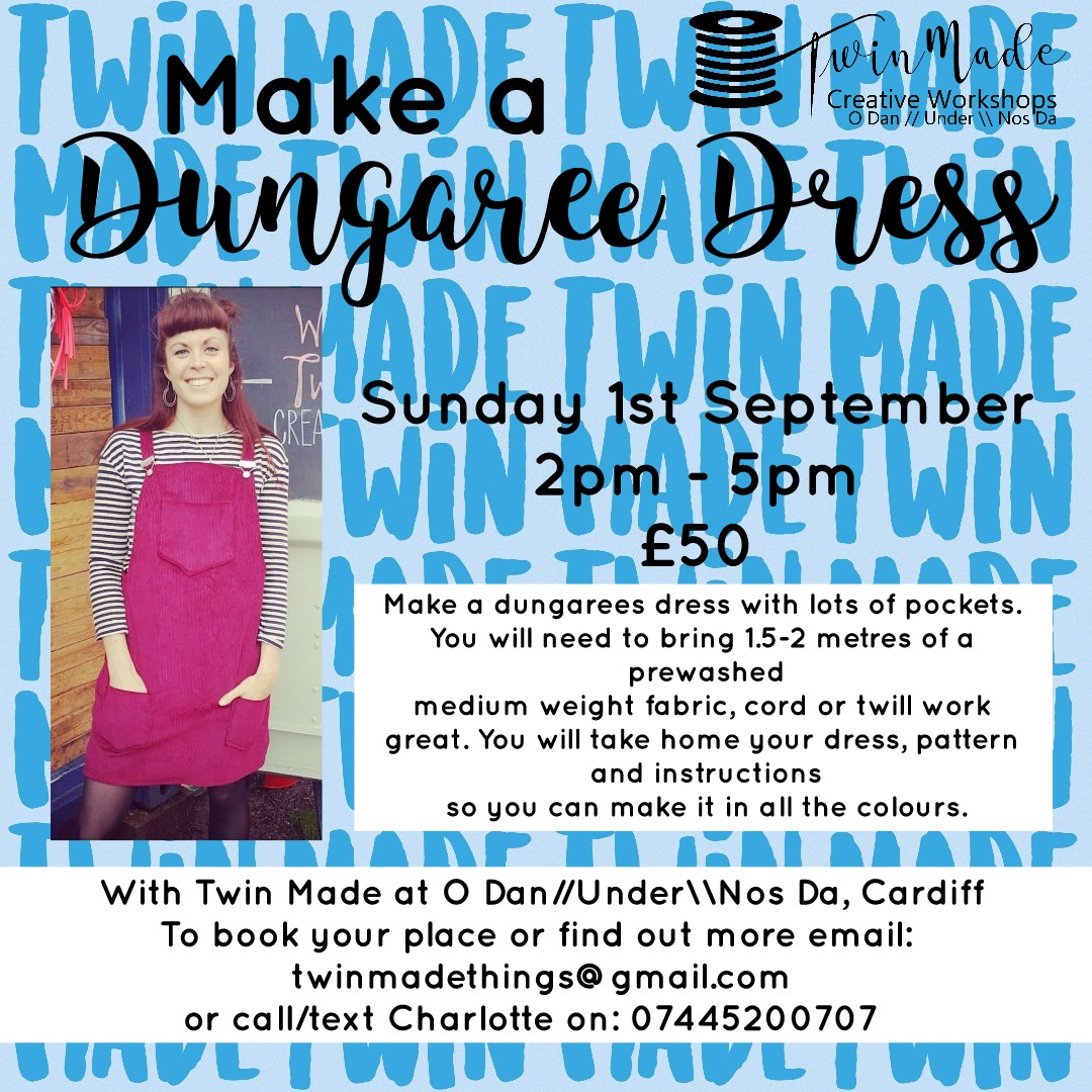 2. Dungaree Dress.jpg