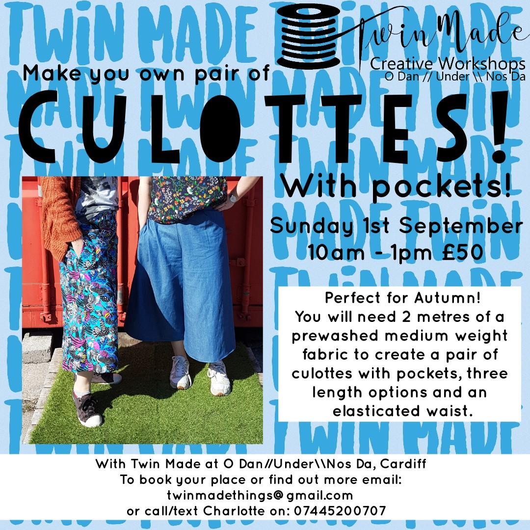 1 Culottes.jpg