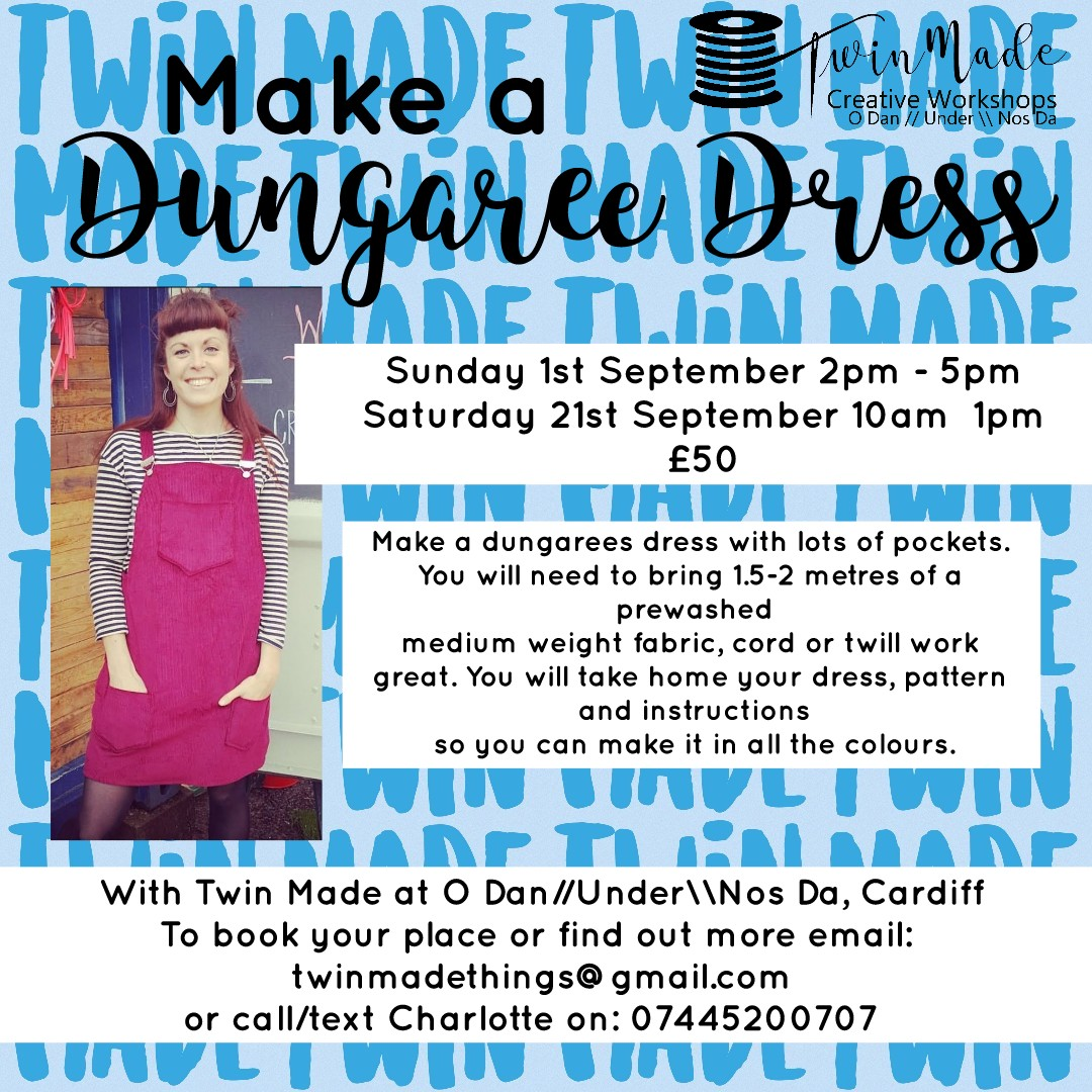 20 Dungaree dress.jpg