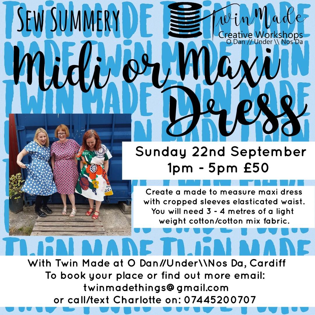 23 Midi Maxi Dress.jpg