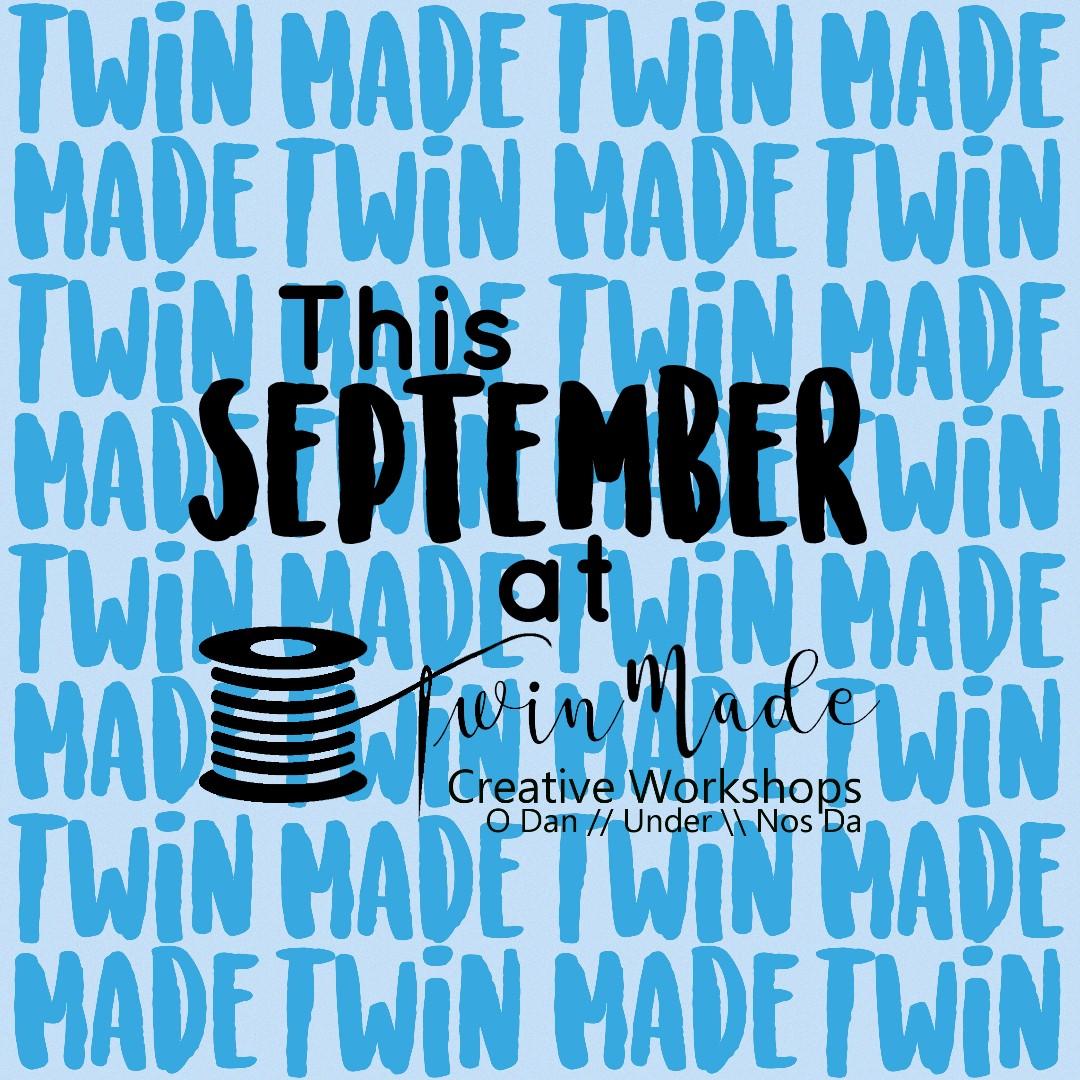 This September.jpg