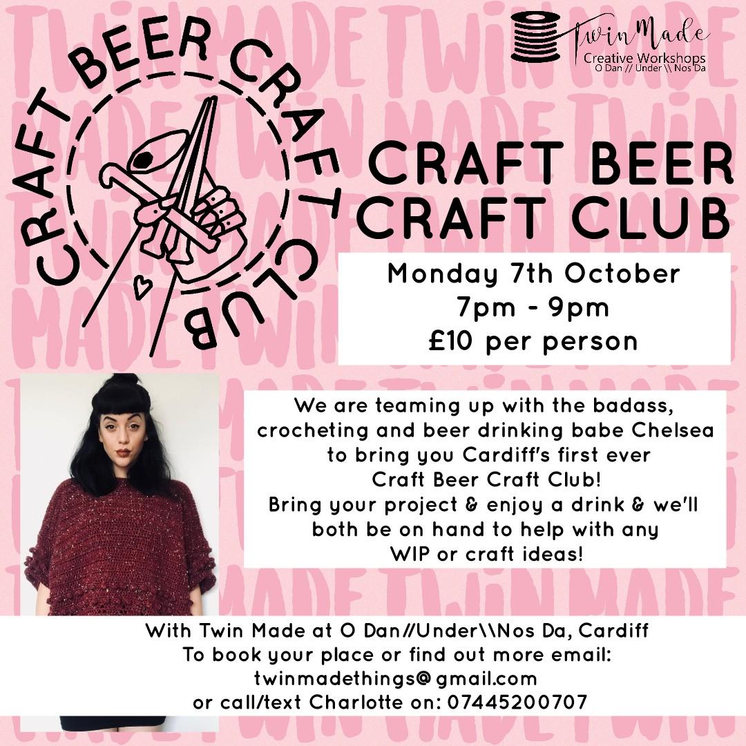 8. Craft Beer.jpg