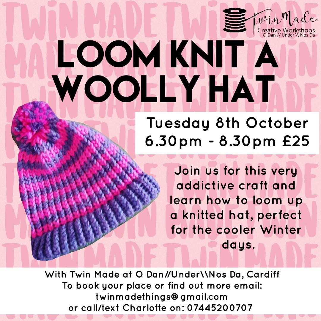9. Loom Knit.jpg