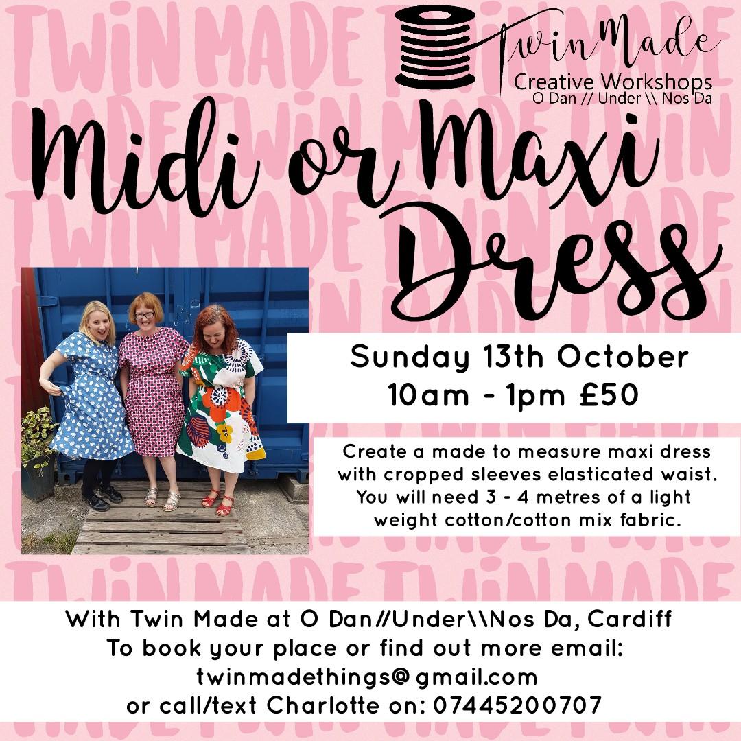 13. MidiMaxi Dress.jpg