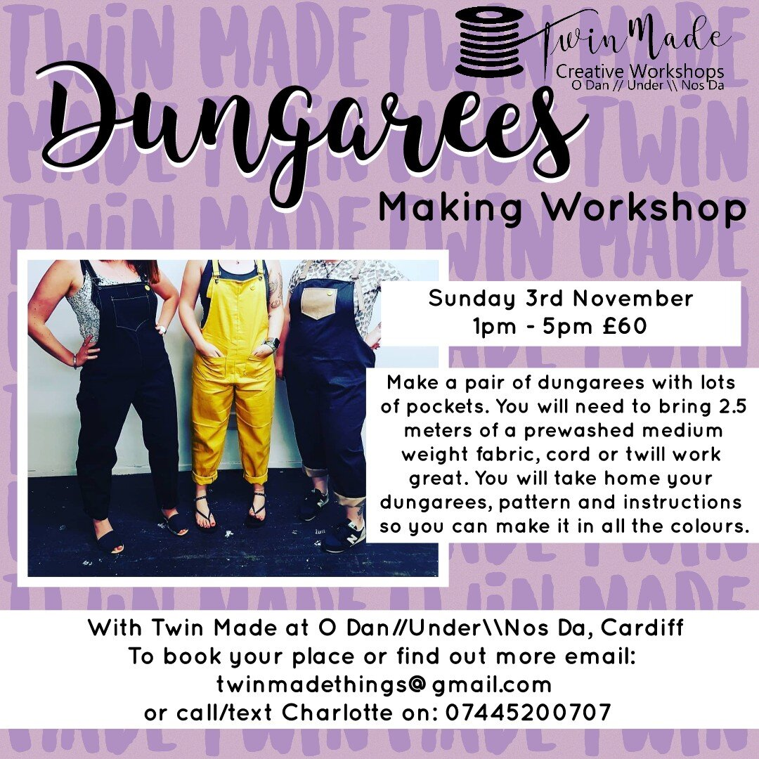 4. Dungarees.jpg