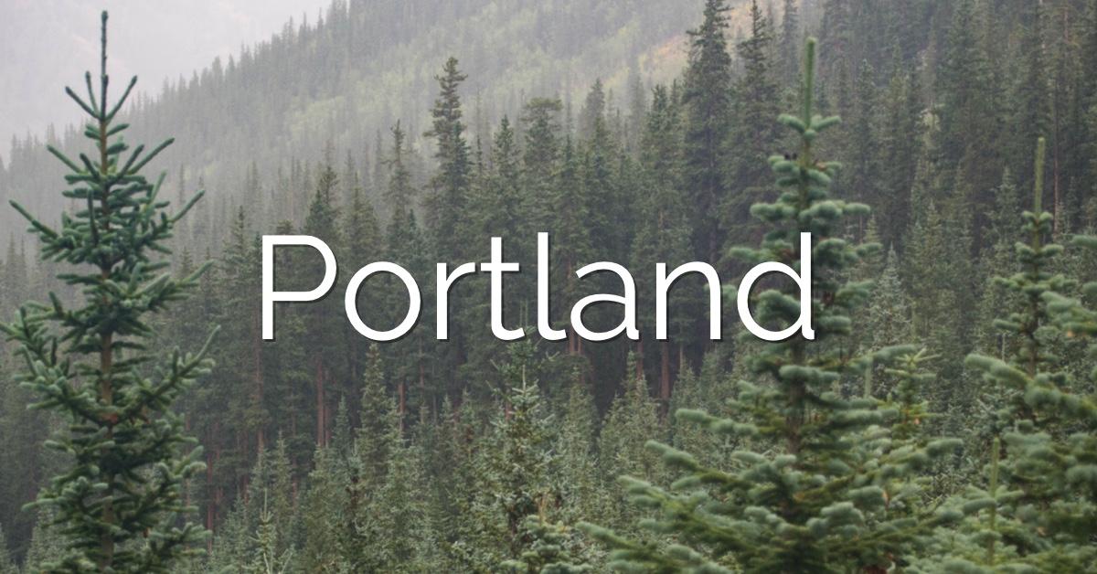Portland Oregon .jpg