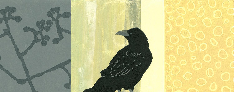 The Lone Raven Surveys