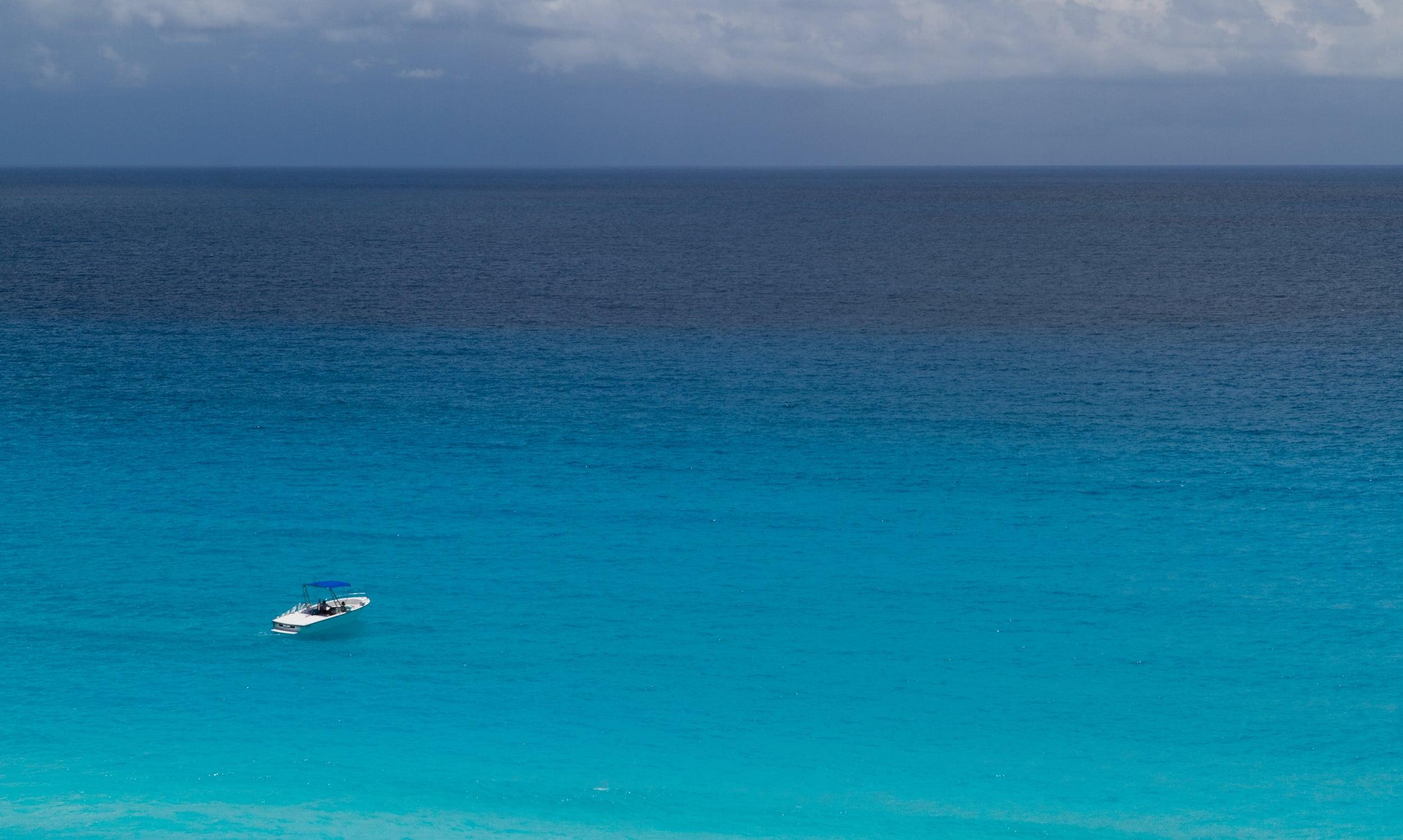 Cancun boat.jpg