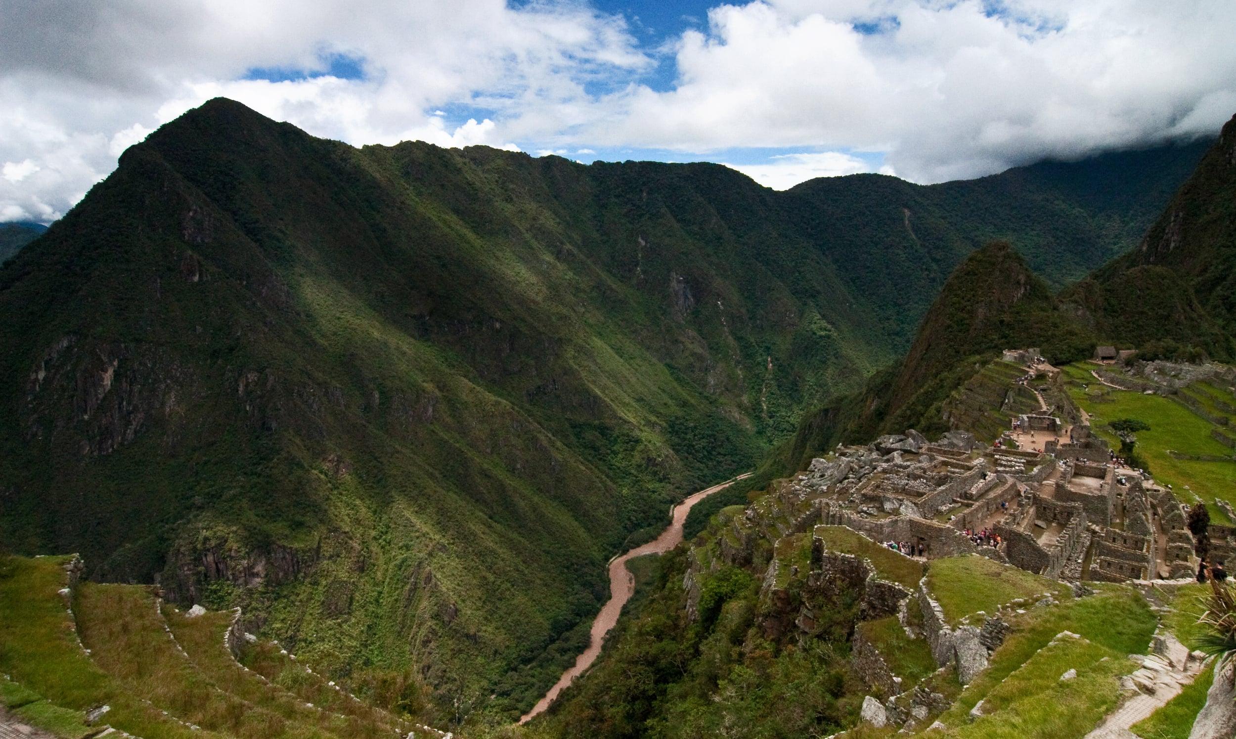Macchu Pichu and terraces.jpg