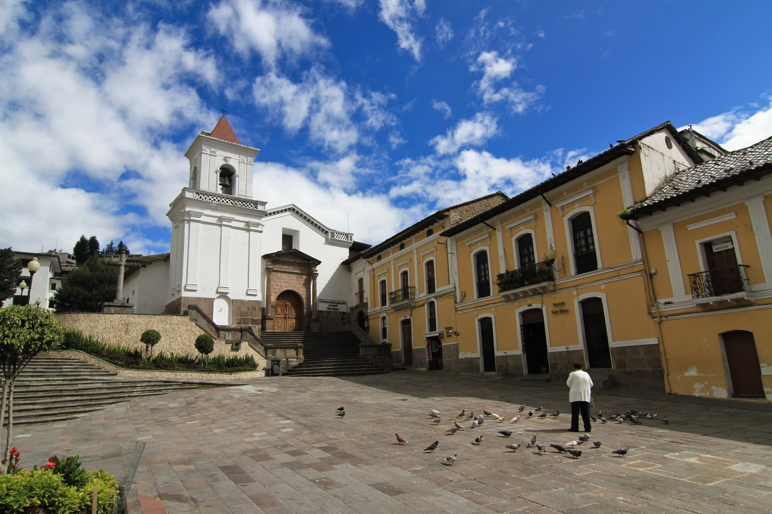 San Blas.jpg