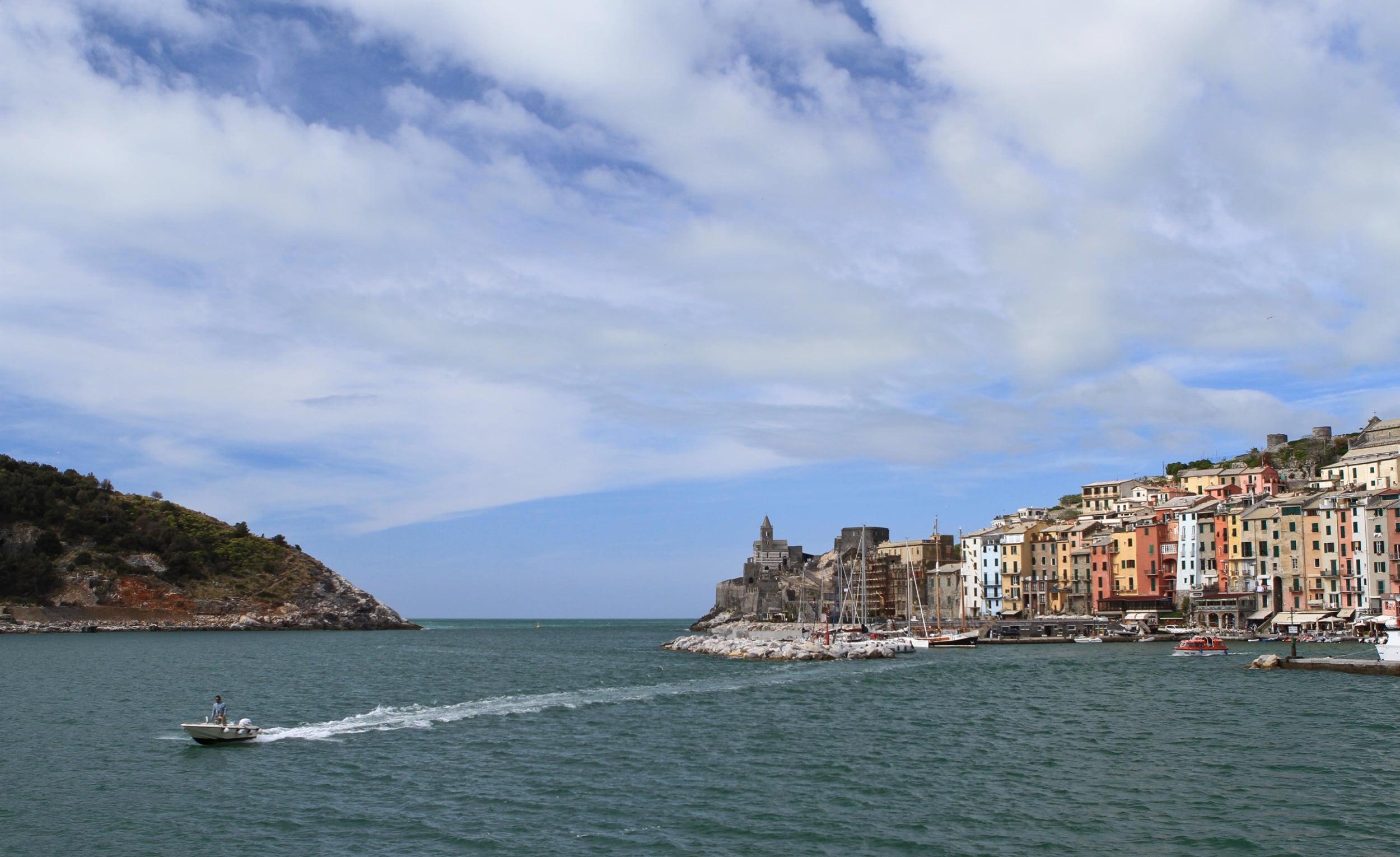 Portovenere with boat copy.jpg
