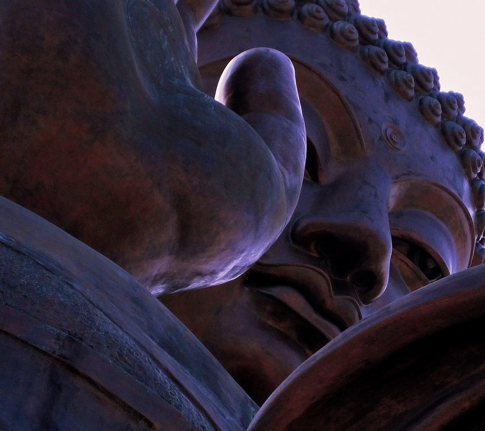 Polin Buddha.jpg