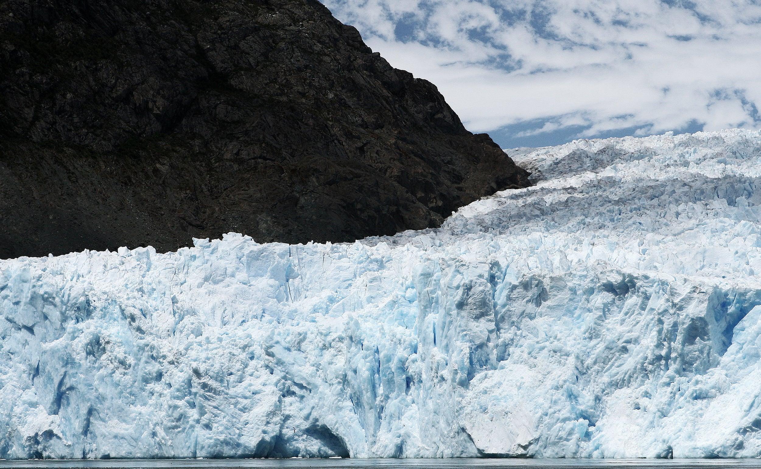 Chile glacier.jpg
