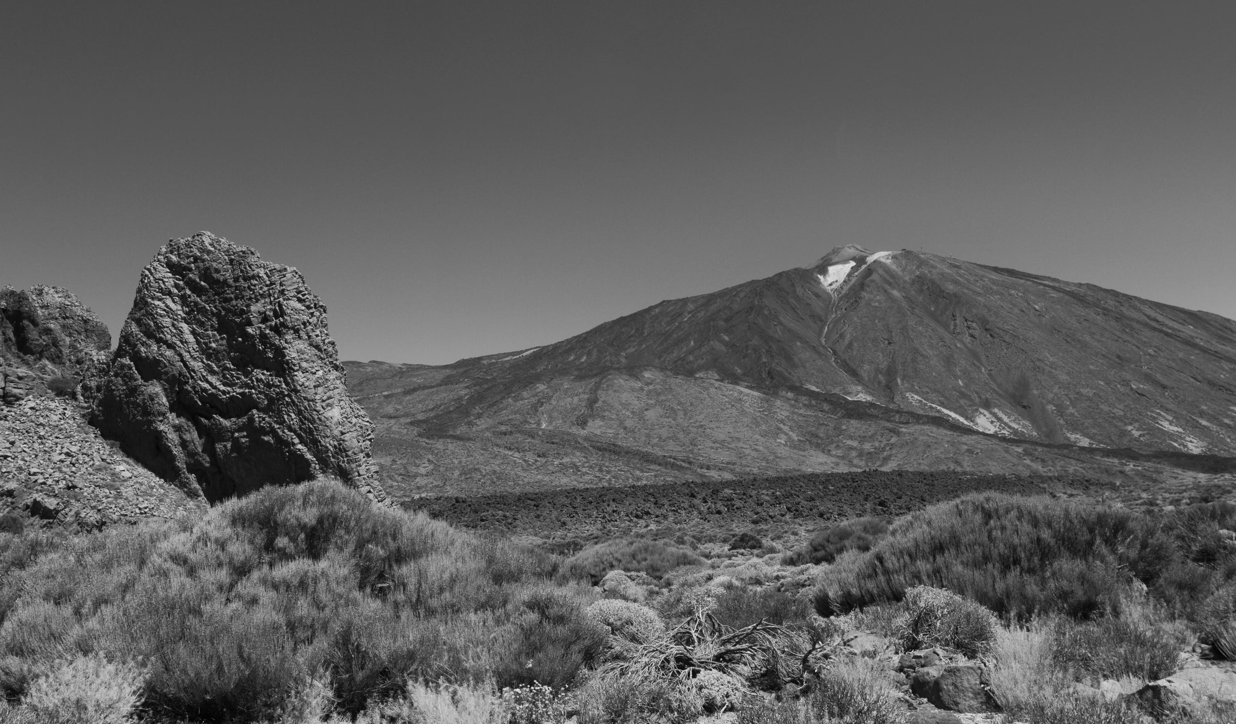 El Teide Landscape.jpg