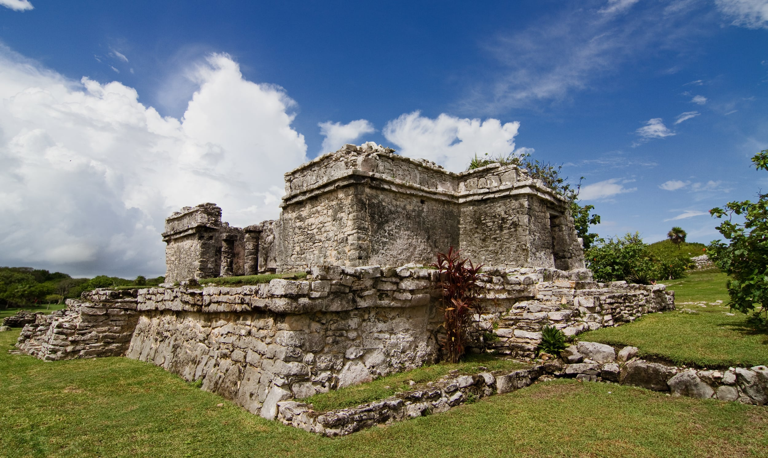 Tulum Ruins_4.jpg