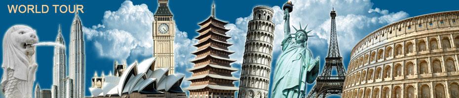 worldtour_banner.jpg