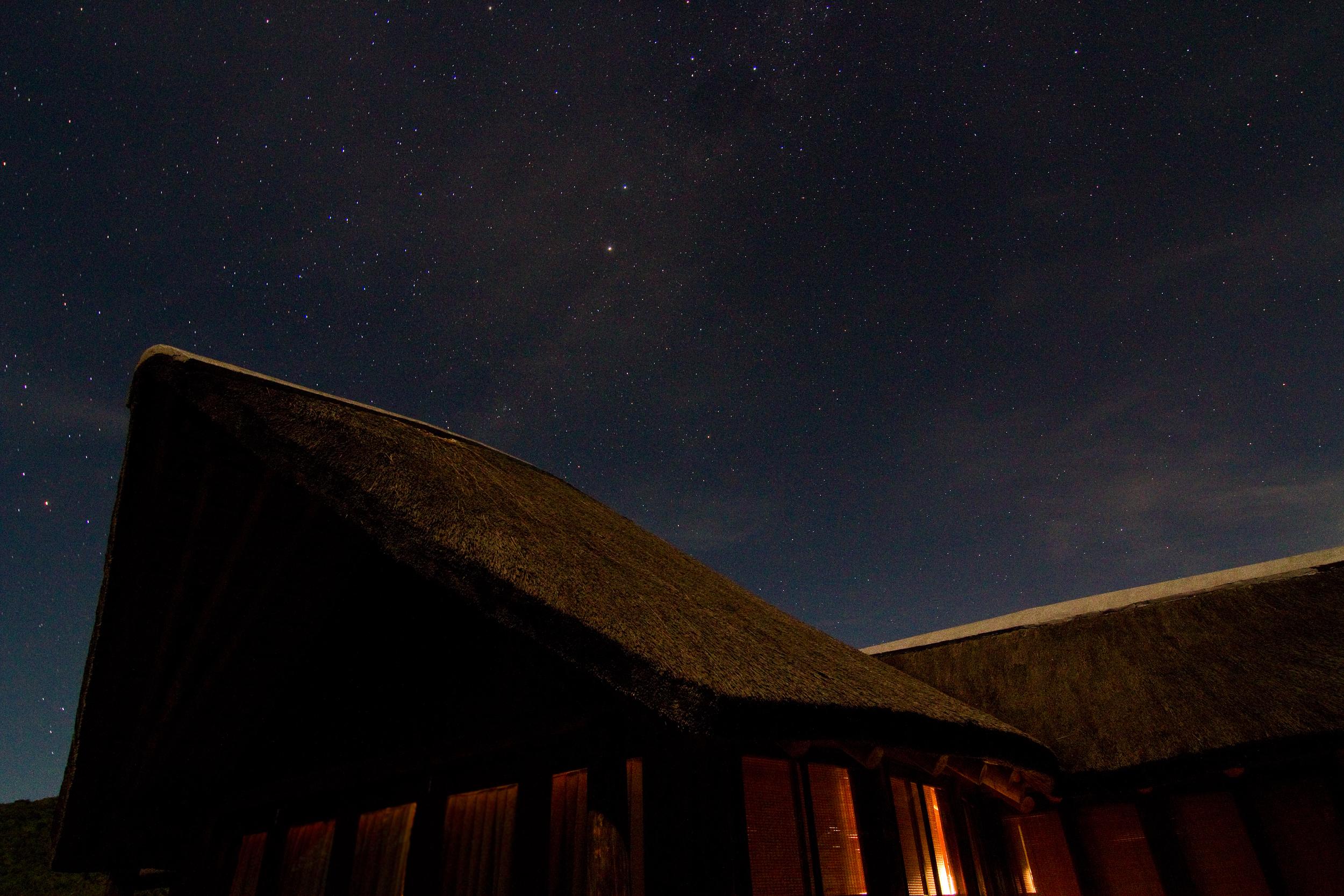 Kwandwe Hut Night.jpg