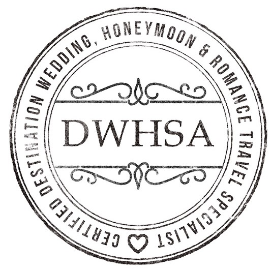 DWHSA Basic Certification Logo.jpg