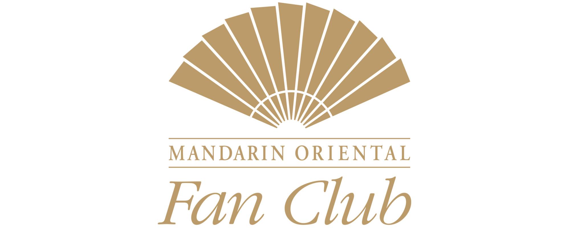Mandarin-Oriental-fan-club.jpg