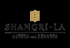 Shangr-La.png