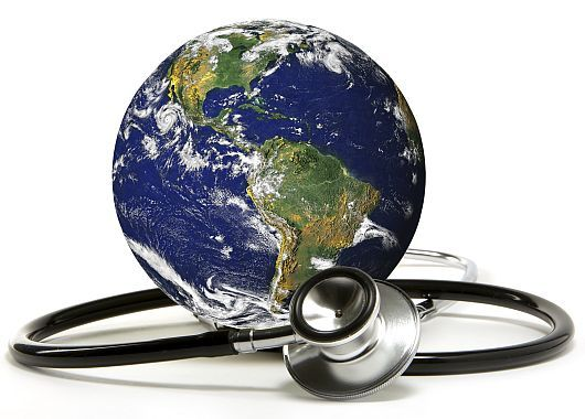 globe_stethoscope_small_530_380_80.jpg
