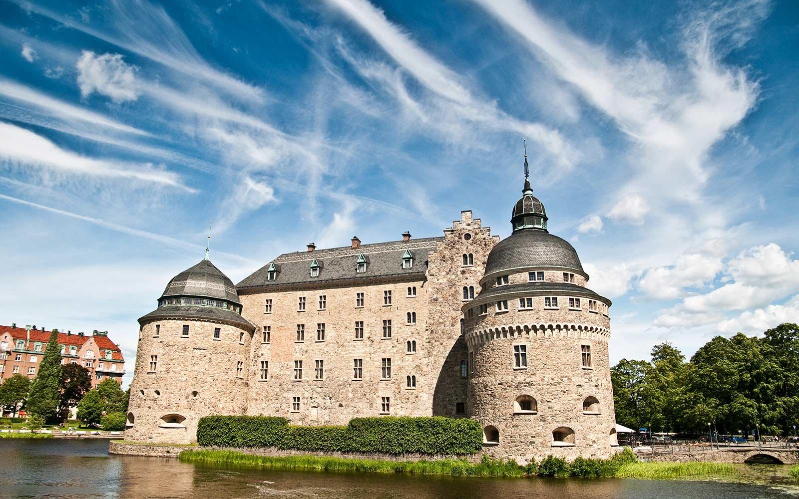 orebro-castle-sweden-CASTLES0417.jpg