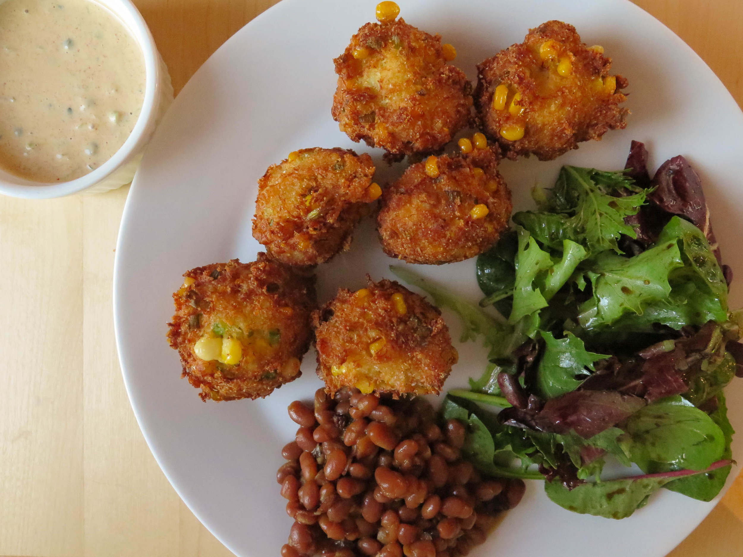 SC_CrabFritters-8.jpg