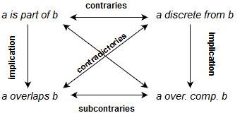 Untitled Diagram.jpg