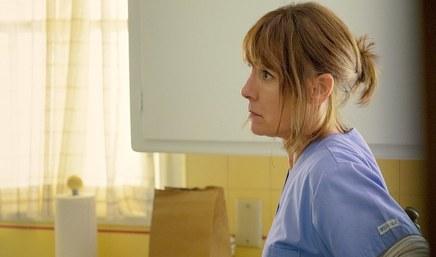 Laurie 2.jpg