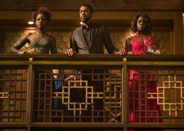 Black-Panther-Movie-Cast 2.jpg