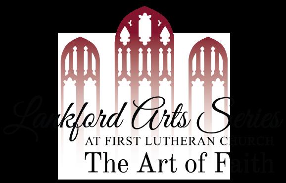 Lankford Arts Series_logo_final.png