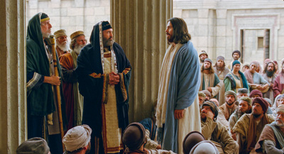 jesus-christ-chief-priests-1401750-wallpaper.jpg